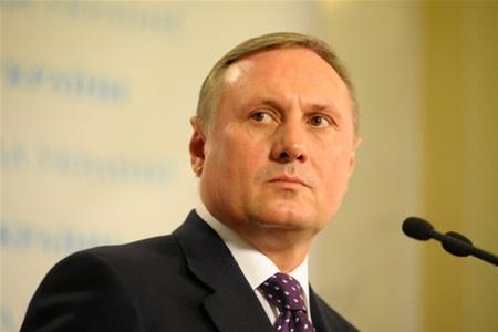 Защита Ефремова подала заявление вГенпрокуратуру обоказании давления насуд