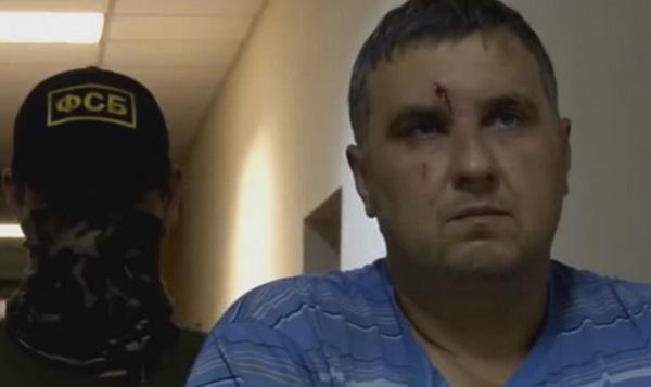 РФнепредоставила свидетельств обвинений вадрес Украины— НАТО