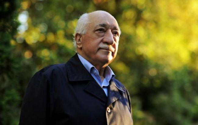 Премьер Турции: Джо Байден прилетит вАнкару для обсуждения экстрадиции Гюлена