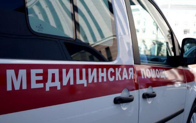 ВДТП вПодмосковье погиб украинец, еще двое получили ранения— МИД