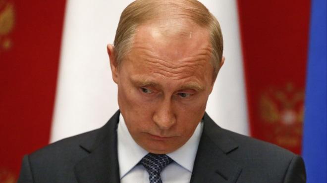 Путин снова собрался свизитом вКрым,