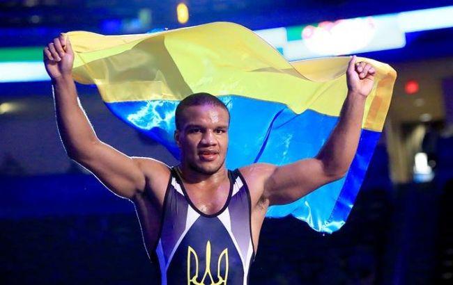 Где ивосколько будут выступать украинцы наОлимпиаде 15августа