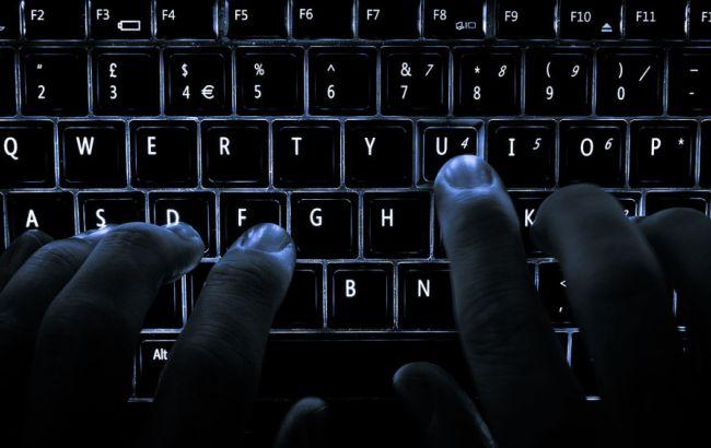 Хакер Guccifer 2.0 выложил новую порцию документов Демпартии США