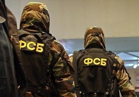 Севастопольский Следком объявил врозыск педофила Ильченко