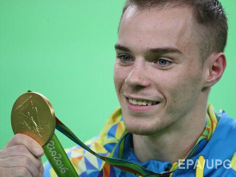 Тринадцатый день Олимпиады вБразилии принёс Российской Федерации три медали