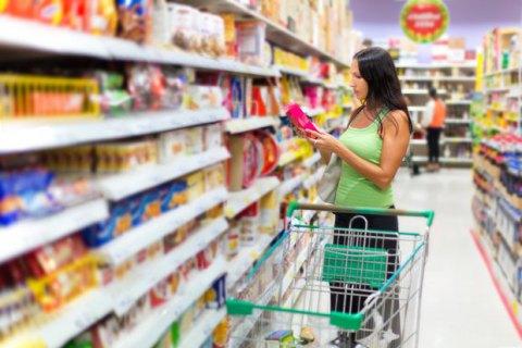 Жители Германии должны будут запастись пищей иводой наслучайЧП