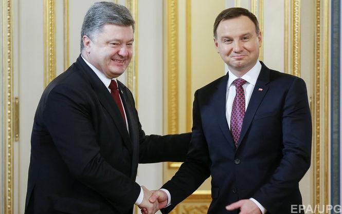 Посол: соглашения на $1 млрд подпишут впроцессе визита Назарбаева вПольшу