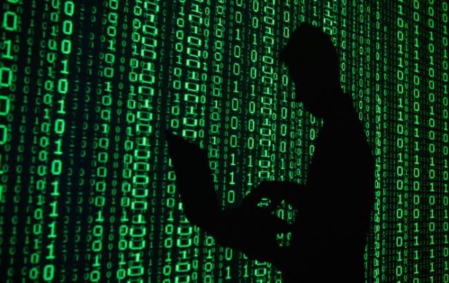ВСША сообщили обатаке русских хакеров наNew York Times