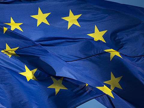 ЕСпродлил антироссийские санкции наполгода