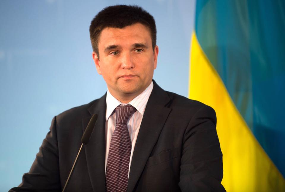 «Российские» выборы вУкраинском государстве: ЦИКРФ объявил одискриминации