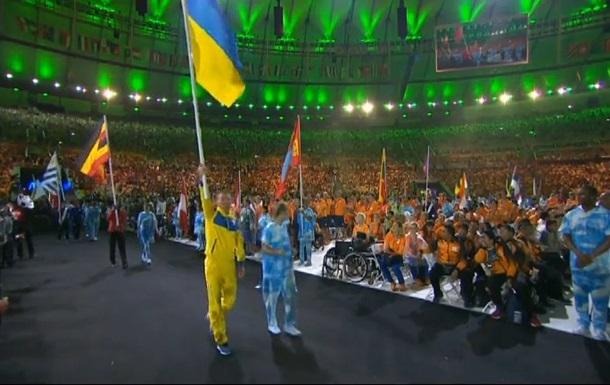 Путин высказался зарегулярность Всероссийских паралимпийских состязаний