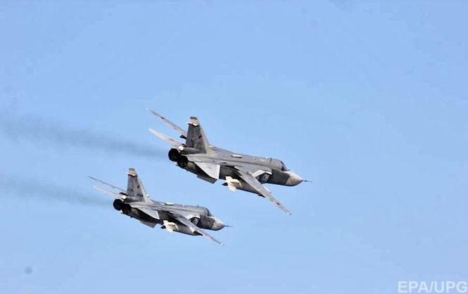 Лавров обозначил значимость выполнения США обязанностей поСирии