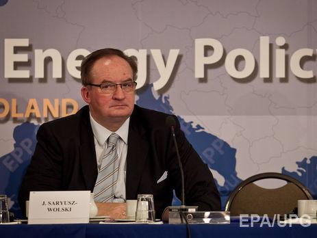 Евродепутат предупредил Киев омеханизме приостановки действия безвизового режима
