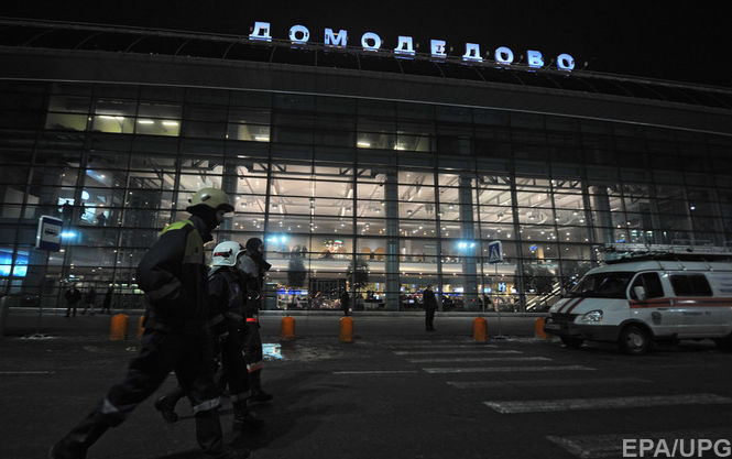 МВД подтвердило задержание в столице экс-главы ГАИ Киева Макаренко