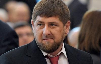 «Ассаламу алейкум и сложностей нет!»: Рамзан Кадыров призвал расстреливать нарушителей врегионе