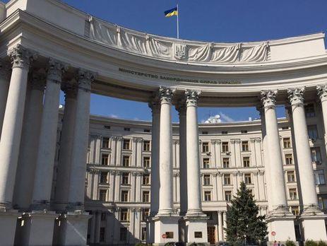 ФСБ «присвоила» журналисту Сущенко звание полковника Минобороны Украины иобвиняет вшпионаже